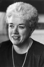Mary Lee Leahy
