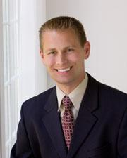 State Representative Joe Sosnowski