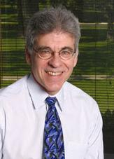 Regional Dean Martin Lipsky to leave the University of Illinois College of Medicine at Rockford March 7th.