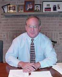 Attorney Don Craven