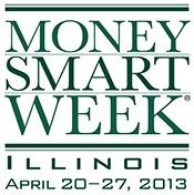 Money Smart Week Illinois