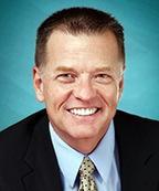 State Senator Tim Bivins