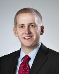 State Representative Tom Demmer