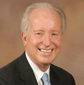 Senator Terry Link