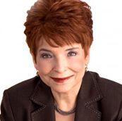 Illinois Comptroller Judy Baar Topinka