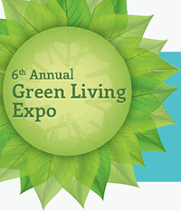 Green Living Expo