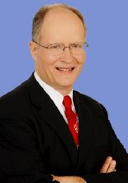 Paul Vallas (2007 photo)