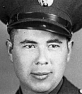 Paul Craigmile (obituary photo)