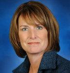 Rep. Deborah Conroy