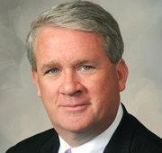 Rep. Jim Durkin