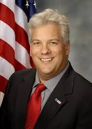 State Rep. Jack Franks