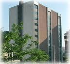 Winnebago County Courthouse