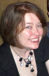 Susan Stephens