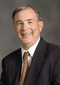 "<a href=""http://www.housedem.state.il.us/members/bolandm/\"">State Representative Mike Boland</a>"