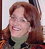 NIU economist Virginia Wilcox-Gok
