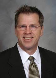 State Rep. Dav Winters