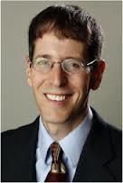 ACLU attorney Adam Schwartz