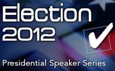 NIU's Presidential Speaker Series