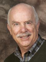 Clark Neher Distinguished Teaching Professor Emeritus, Political Science
