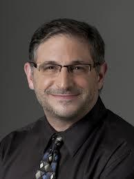 NPR's Mark Stencel
