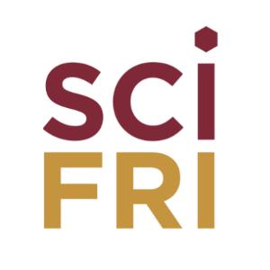 Science Friday logo