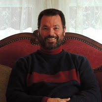 Phil Masterton