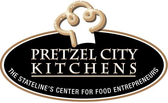 City Kitchen Logo community kitchen project cooking up excitement, anticipation