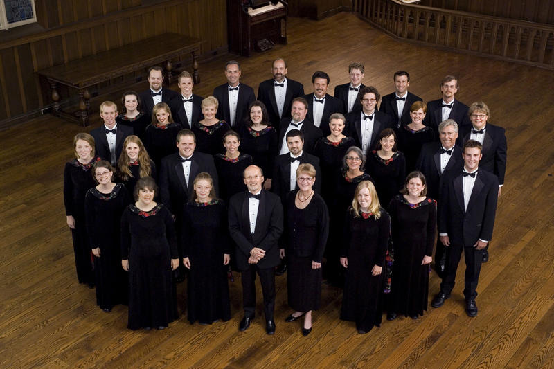 VocalEssence Ensemble