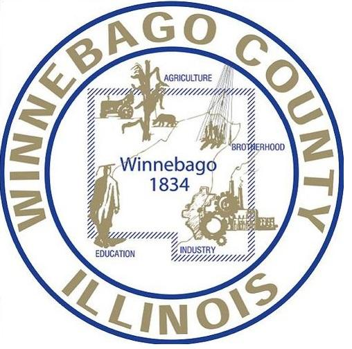 winnebago county muslim singles Winnebago county, wi  view on map county winnebago county, wi real estate and homes for sale show options search location school name location search show options price $ minimum price minprice to maximum price  single family single family.