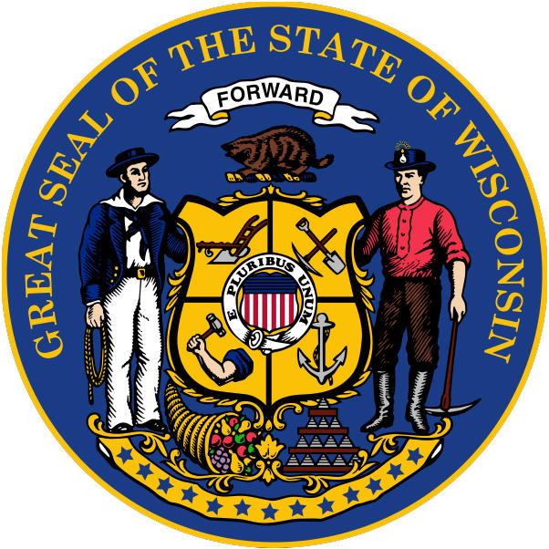 Agency Says The Illinois Tax Hike Will Ding Wisconsins Budget By