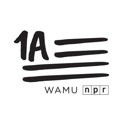 1A logo