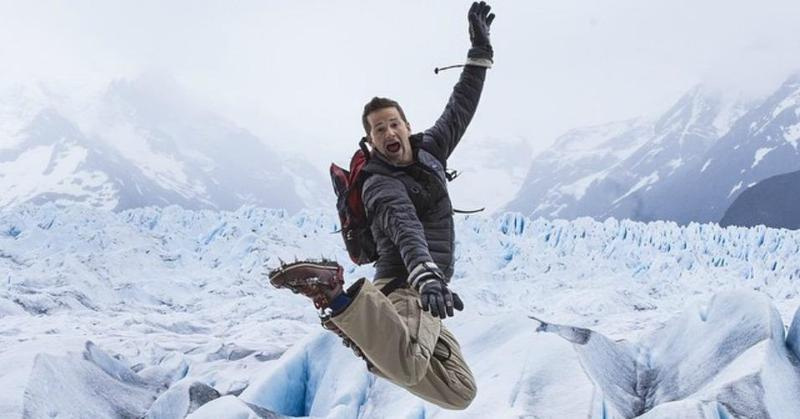 Then-U.S. Rep. Aaron Schock had a personal photographer document his adventures. A federal indictment cites travel and photography expenses to support allegations the Republican defrauded the government, campaign donors and constituents.