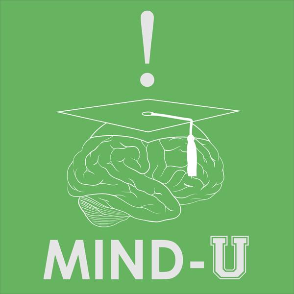 Mind-U logo