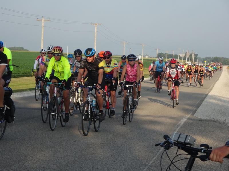 35ce89851ed49 RAGBRAI  Inventiveness And Initiative Are Hallmarks Of Week-Long Bicycle  Tour