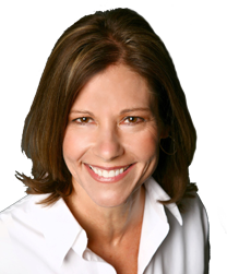 Cheri Bustos