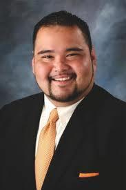 Greg Aguilar