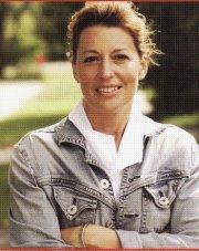Marla Wilson