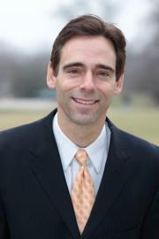 Steve Stadelman