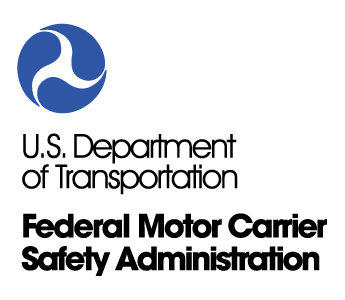 Federal Transportation Department Examines Truck Safety