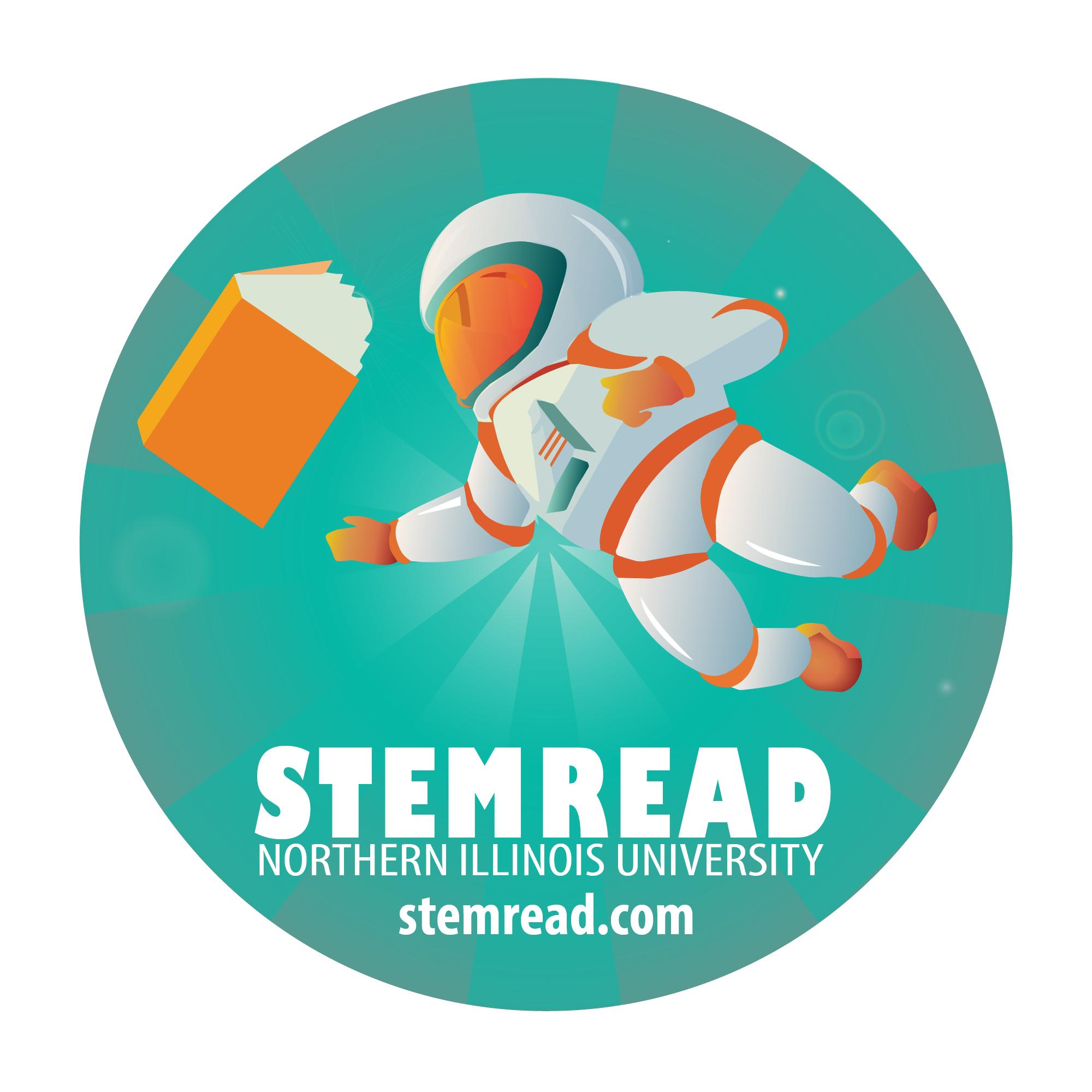 the stem read podcast wnij and wniu