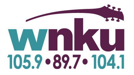 WNKU logo