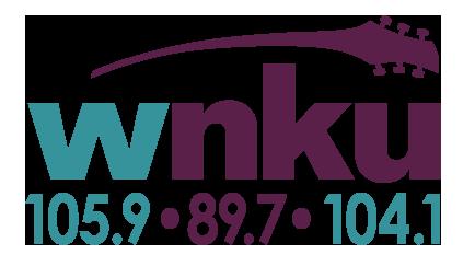 WNKU logo