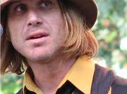 Todd Snider will play the 20th Century in Oakley Wednesday night. Provided photo
