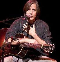 Jackson Browne proved why he is a member of the Rock and Roll Hall of Fame. Provided photo