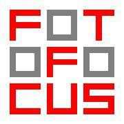 FotoFocus takes place at over 50 venues throughout October