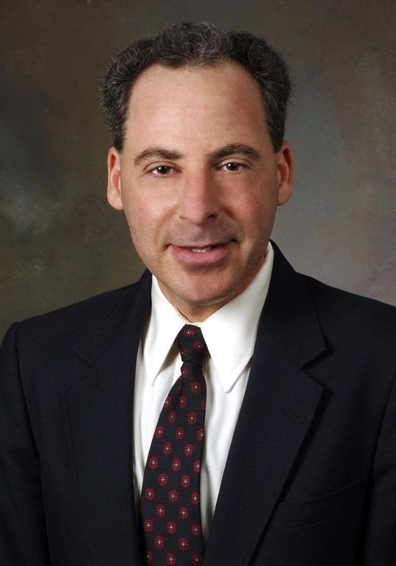 Dr. Neil Weintraub