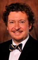 NKU History Department Interim Chair: Dr. William Landon