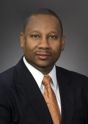 Ohio Department of Job and Family Services Director; Michael Colbert