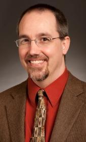Dr Richard Sears