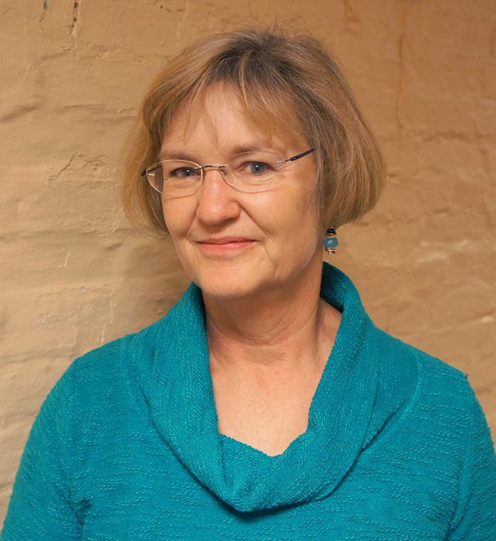 Lisa Morrisette